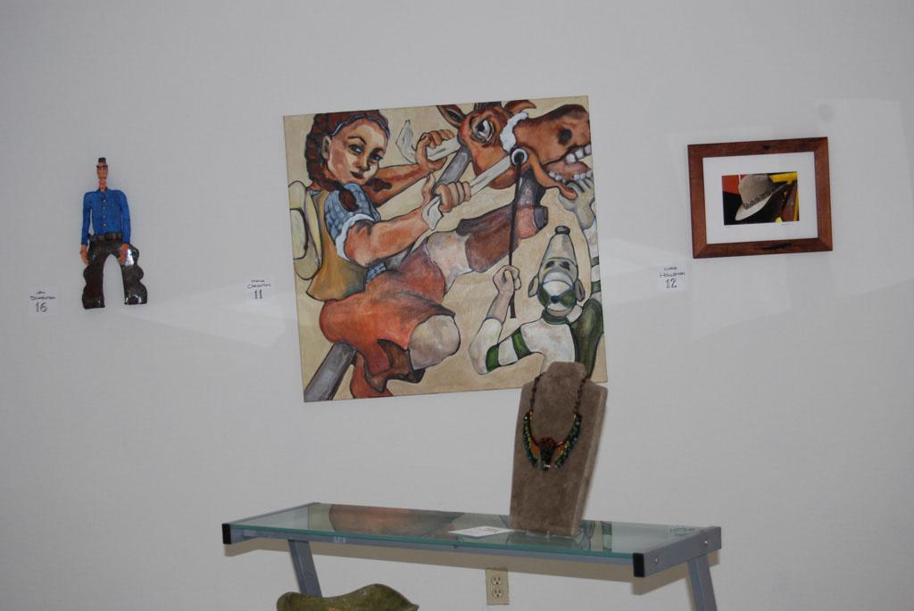 Oracle Artist Studio Tour_018