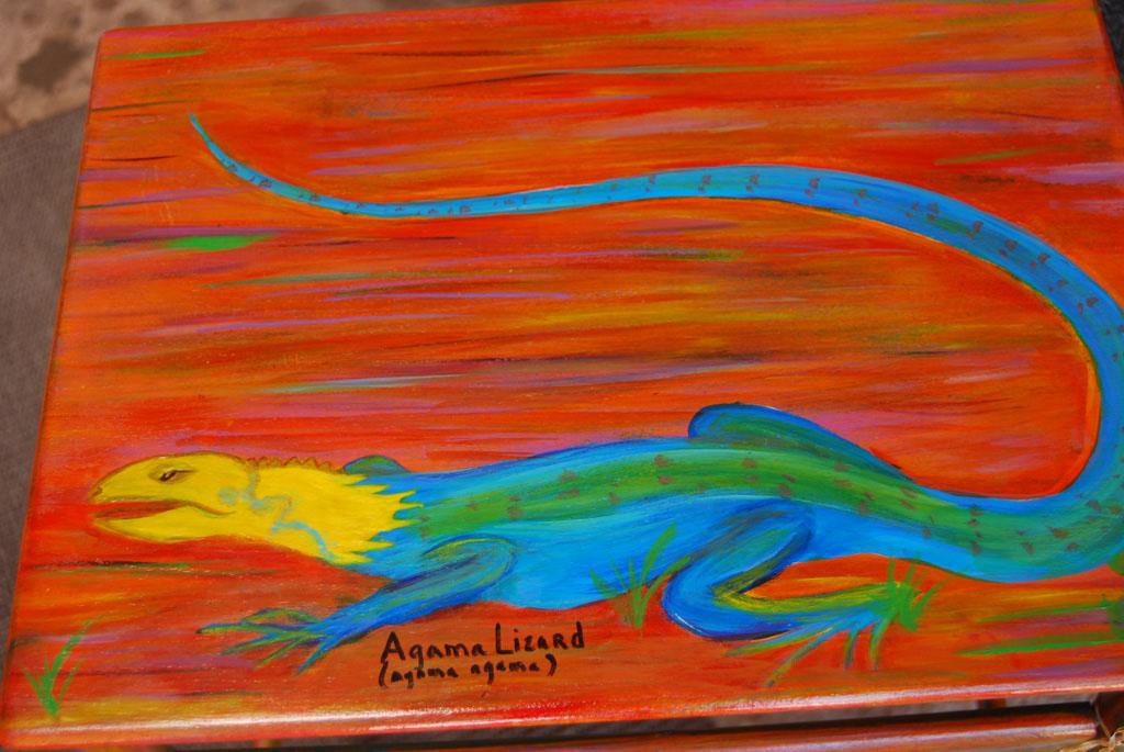 Oracle Artist Studio Tour_059