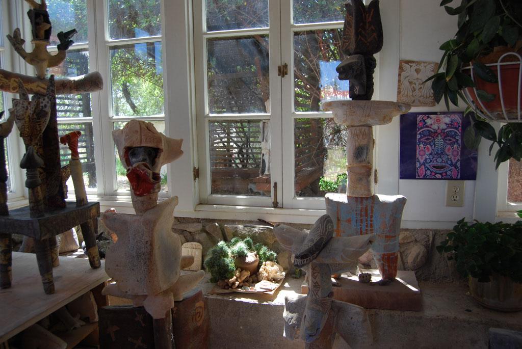 Oracle Artist Studio Tour_087
