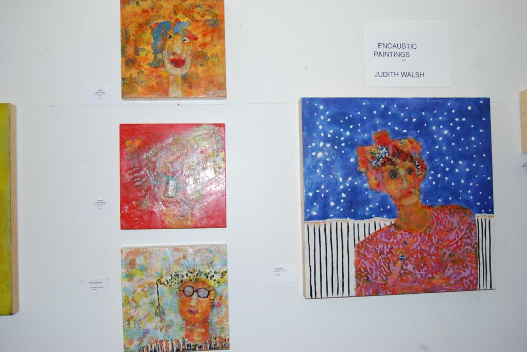 Oracle Artist Studio Tour_114