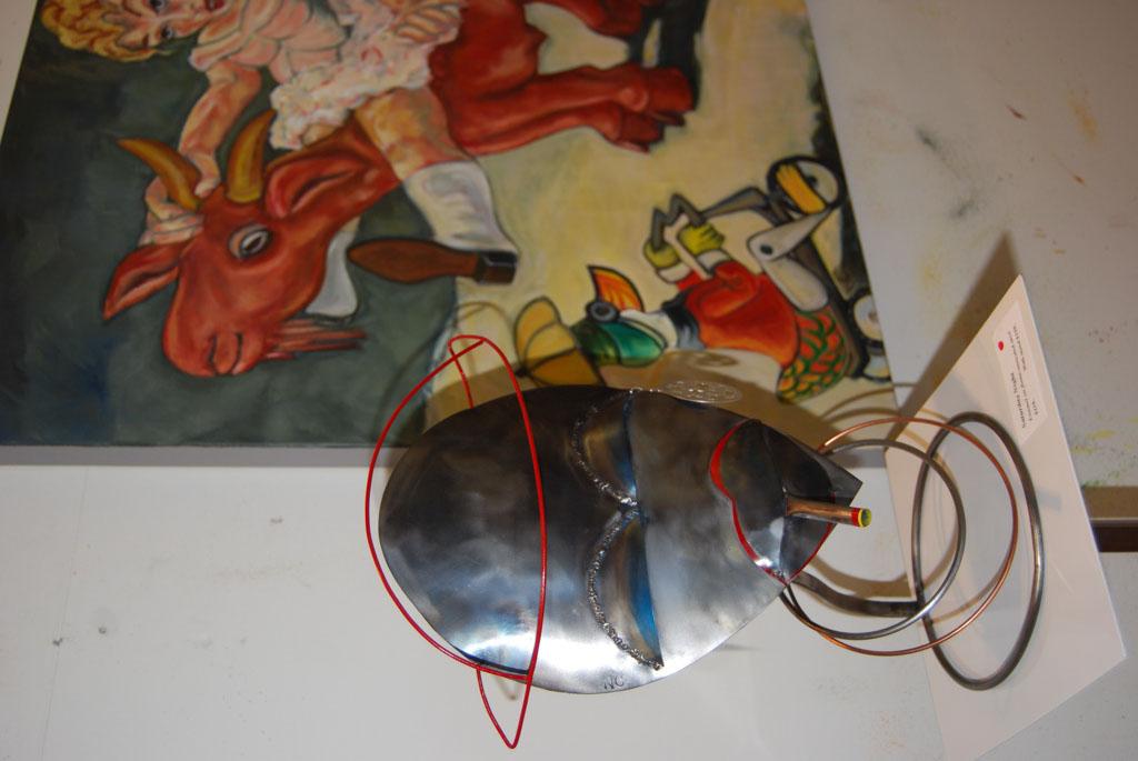 Oracle Artist Studio Tour_116