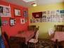 Oracle Artist Studio Tour 2012