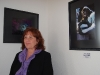 Oracle Artist Studio Tour_025