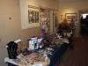 Oracle Artist Studio Tour_062