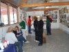 Oracle Artist Studio Tour_079