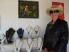 Oracle Artist Studio Tour_102