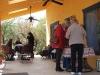 Oracle Artist Studio Tour_130