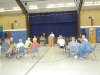 Oracle Fire Board Candidate Forum _001