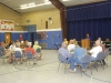 Oracle Fire Board Candidate Forum _003