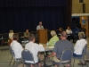 Oracle Fire Board Candidate Forum _004