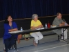 Oracle Fire Board Candidate Forum _005