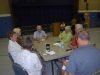 Oracle Fire Board Candidate Forum _009