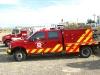Fire Drill_011