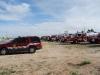 Fire Drill_013