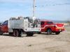 Fire Drill_016