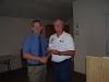 Oracle Ridge Mine Donation Ceremony _001