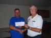 Oracle Ridge Mine Donation Ceremony _002
