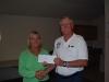 Oracle Ridge Mine Donation Ceremony _003