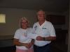 Oracle Ridge Mine Donation Ceremony _005