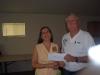 Oracle Ridge Mine Donation Ceremony _006