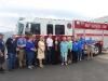 Oracle Ridge Mine Donation Ceremony _007