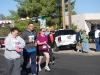 Oracle Run 2012_043