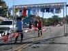 Oracle Run 2012_052