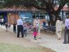 Oracle School Tour_033