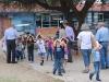 Oracle School Tour_034