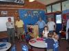 Oracle School Tour_037
