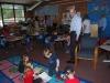 Oracle School Tour_039