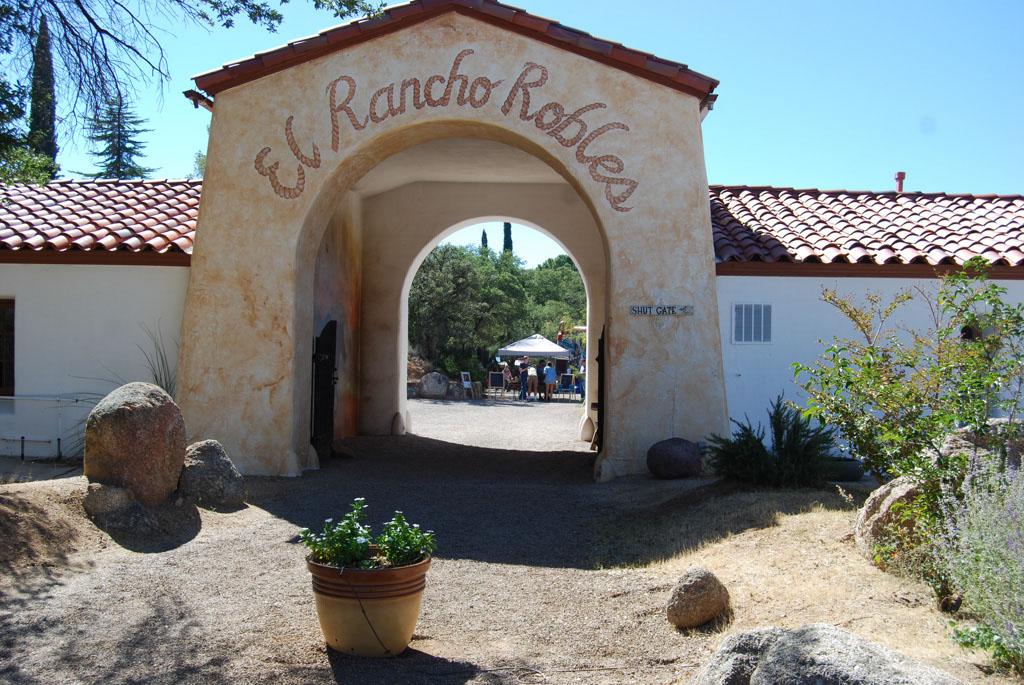 Rancho-Robles-Concert_001