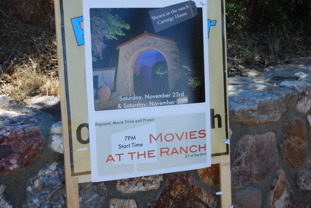 Rancho-Robles-Concert_005
