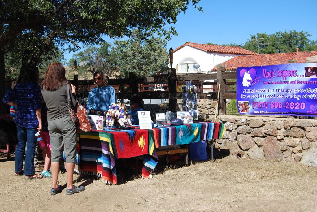Rancho-Robles-Concert_010