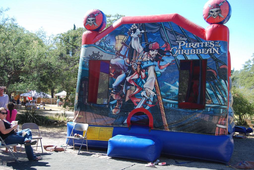 Rancho-Robles-Concert_012