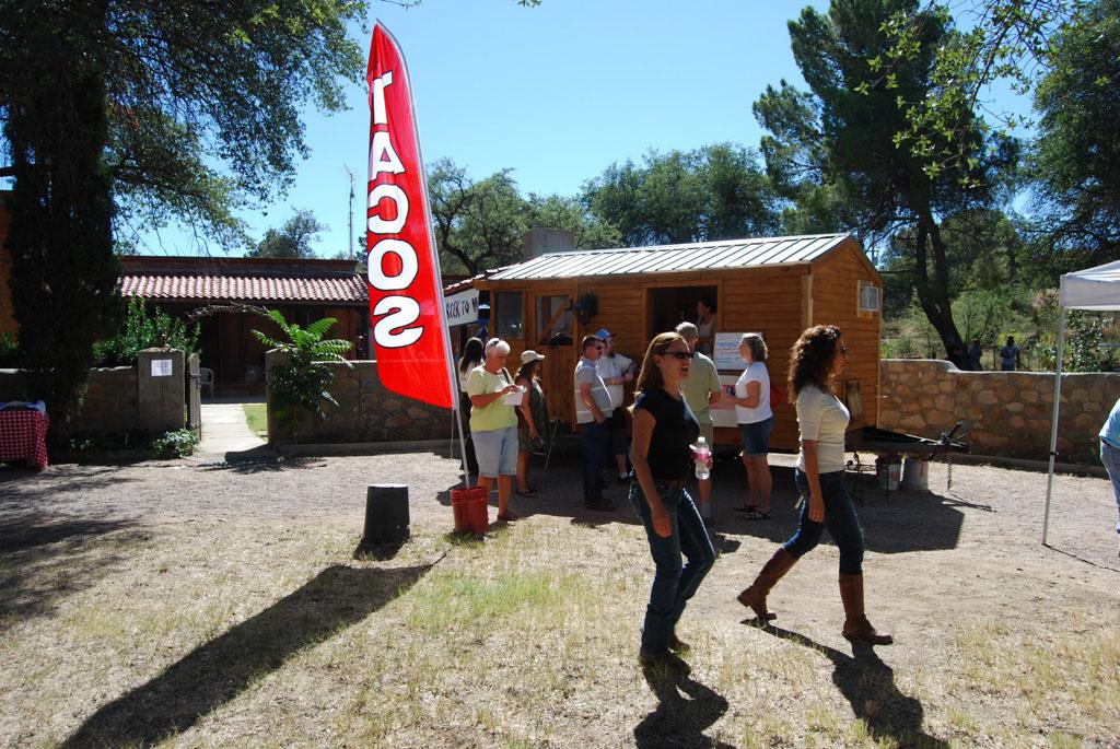 Rancho-Robles-Concert_016