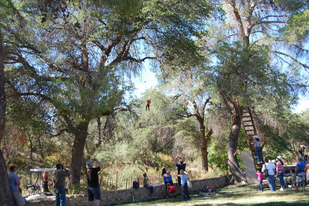 Rancho-Robles-Concert_025