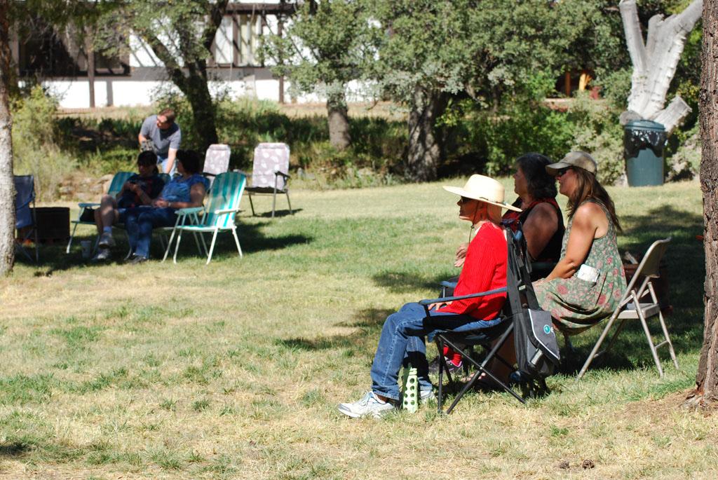 Rancho-Robles-Concert_050