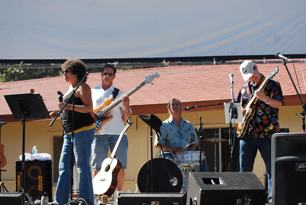 Rancho-Robles-Concert_082