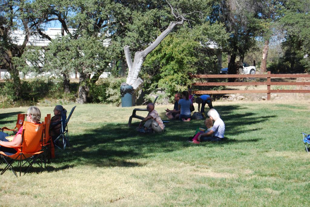 Rancho-Robles-Concert_085