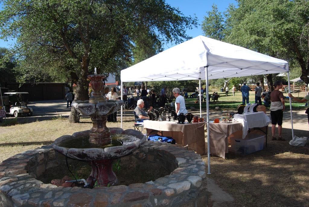 Rancho-Robles-Concert_090