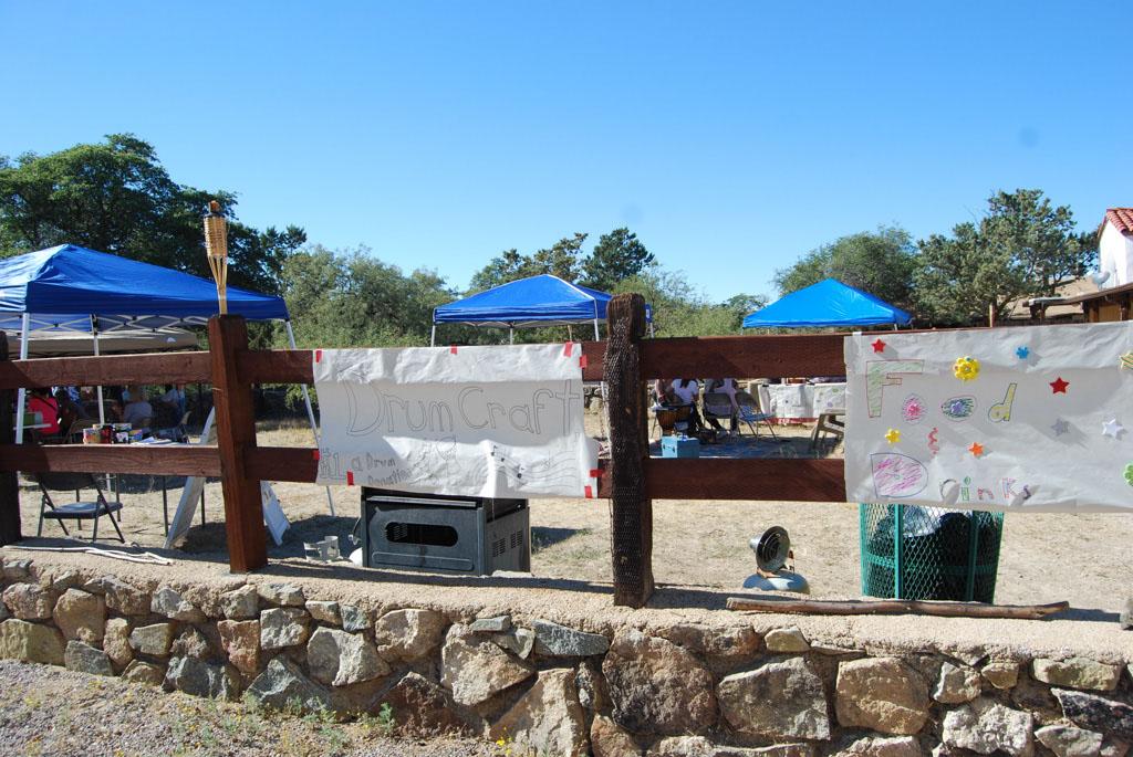 Rancho-Robles-Concert_097
