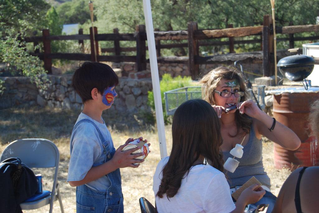 Rancho-Robles-Concert_099