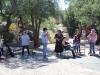 Rancho-Robles-Concert_011