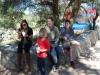 Rancho-Robles-Concert_014