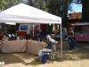 Rancho-Robles-Concert_015