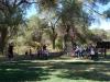 Rancho-Robles-Concert_024