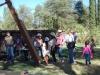 Rancho-Robles-Concert_027