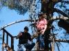 Rancho-Robles-Concert_030