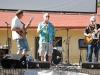 Rancho-Robles-Concert_046